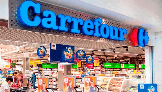 Jovem Aprendiz Carrefour 2022