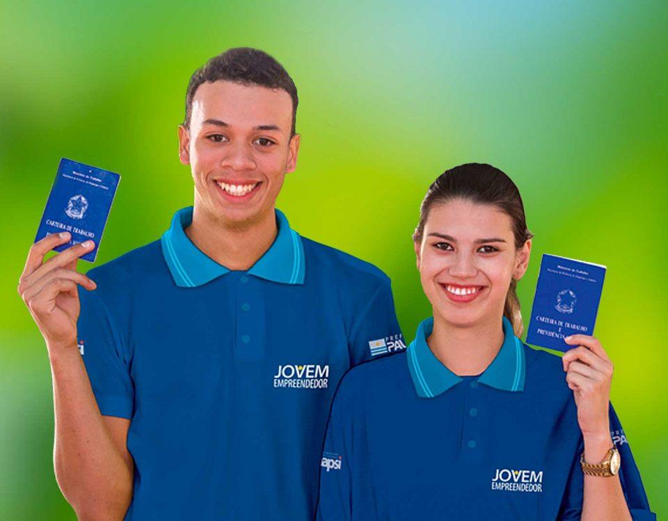 Programa Jovem Cidadão 2022