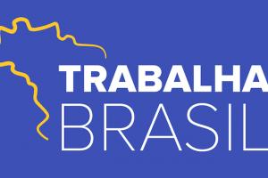 Trabalha Brasil 2022