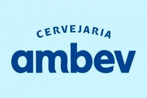 jovem Aprendiz Ambev 2022