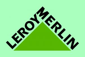 Jovem Aprendiz Leroy Merlin 2022
